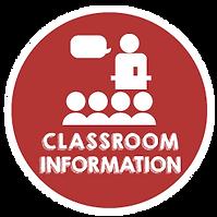 Menges---Classroom-Info.png