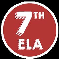 Menges---7th-ELA.png