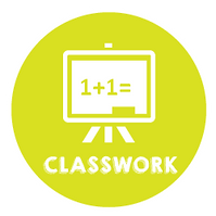 04---Moll-Icon---Classwork.png