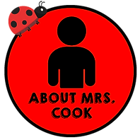 01---Cook-Icon---About-Me.png