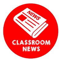 02---Red-Icon---Classroom-News.png