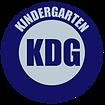 Grades-KDG---Circle-Immac-Icon.png