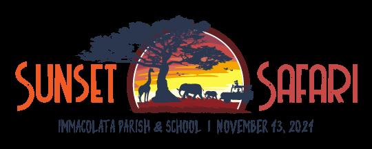 Sunset-Safari-Logo---Long.png