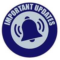 Important-Updates---Circle-Immac-Icon.pn