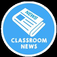 Lohe-Icon---Classroom-News.png