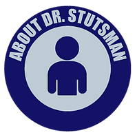 Dr.-Stutsman-About---Circle-Immac-Icon.p