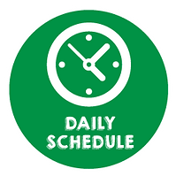 06---Moll-Icon---Schedule.png
