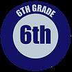 Grades-6th---Circle-Immac-Icon.png