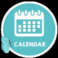 11---Deelo-Icon---Calendar.png