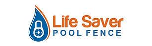 Life Saver Pool Fence.jpg