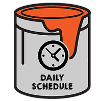 05---Art-Icon---Schedule-Orange.png