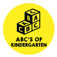 03---Flahaut-Icon---ABCs-of-KDG.png