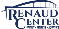 Renaud Center logo (1-color, blue).png
