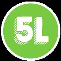 Lohe-Icon---5L.png