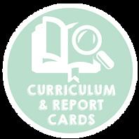 09---Samson-Icon---Curriculum-Report-Car