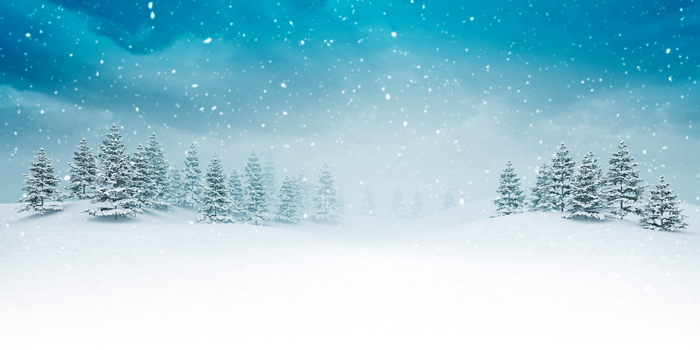 Snow-Background.png
