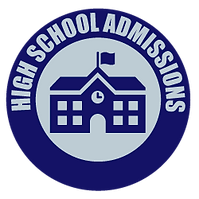 High-School-Admissions---Circle-Immac-Ic