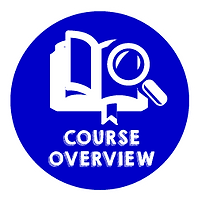 Koval---Course-Overview.png