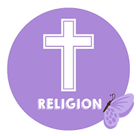 13---Deelo-Icon---Religion.png