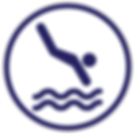 Icon-Swim-On-Diver.png