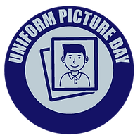 Picture-Day-Uniform---Circle-Immac-Icon.