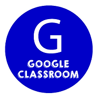 Koval---Google-Classroom.png