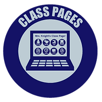 Class-Pages---Circle-Immac-Icon.png