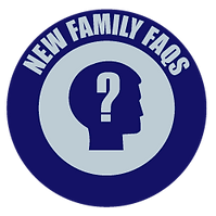 New-Family-FAQs---Circle-Immac-Icon.png