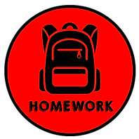 04---Cook-Icon---Homework.png