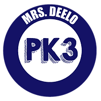 Mrs-Deelo---Circle-Immac-Icon.png