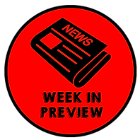 02---Cook-Icon---Week-in-Preview.png