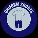 Uniform-Shorts---Circle-Immac-Icon.png