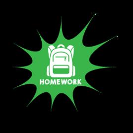 Gulliver---Homework.png