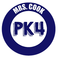 PK4---Mrs-Cook---Circle-Immac-Icon.png