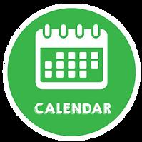 12---Green-Icon---Calendar.png