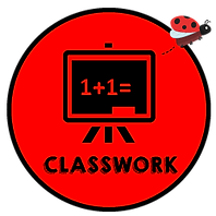 05---Cook-Icon---Classwork.png