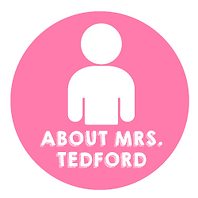 Tedford-Icon---About-Me.png