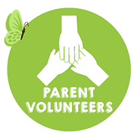 10---Deelo-Icon---Parent-Volunteers.png