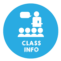 Bruns-Icon---Class-Info.png