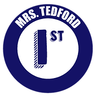 1st---Mrs-Tedford---Circle-Immac-Icon.pn