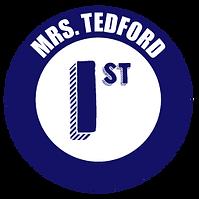 1st---Mrs-Tedford---Circle-Immac-Icon.pn