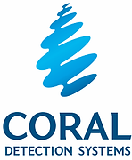 Coral Detection Systems.png
