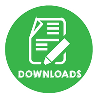 15---Green-Icon---Downloads.png