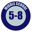 MS-Circle-Icon-Immac.png