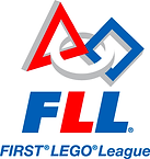 First Lego League Logo.png