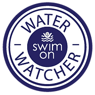 Icon-Swim-On-Water-Watcher.png