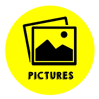 10---Flahaut-Icon---Pictures.png