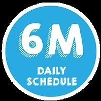 Menges---6M-Schedule.png