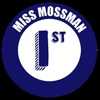 1st---Miss-Mossman---Circle-Immac-Icon.p
