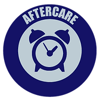 Aftercare---Circle-Immac-Icon.png